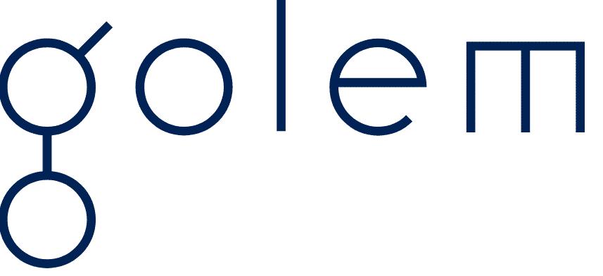 Golem Network Logo