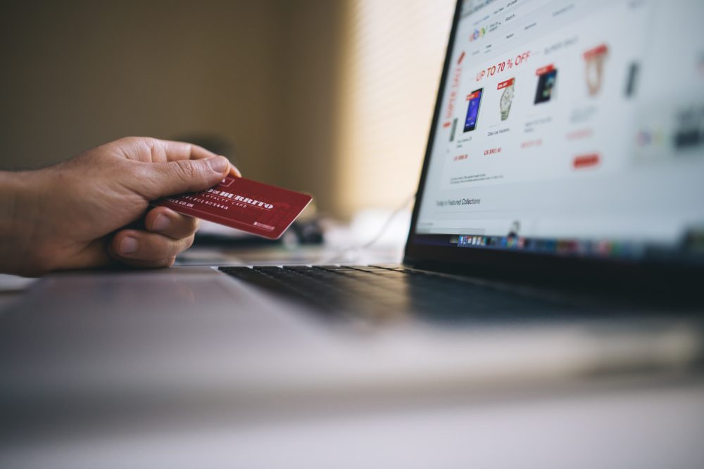 Understanding the Chase 5/24 Credit Card Rule