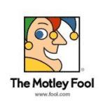 motley-fool-squarelogo
