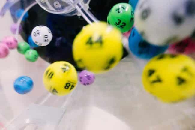 Money Giveways - Free Ways to Win Prizes