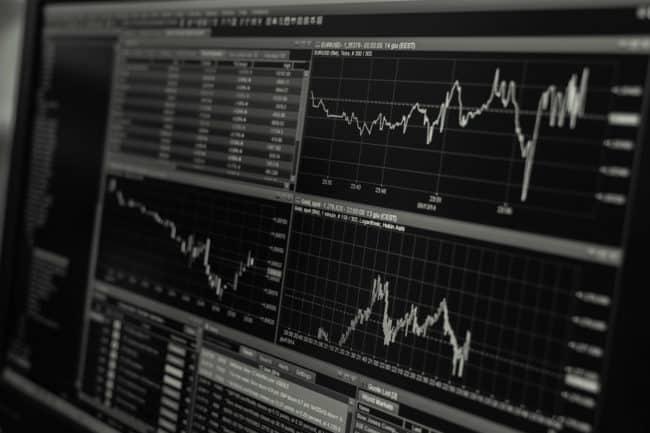 Smart Investment Tips to Turnaround Your Portfolio