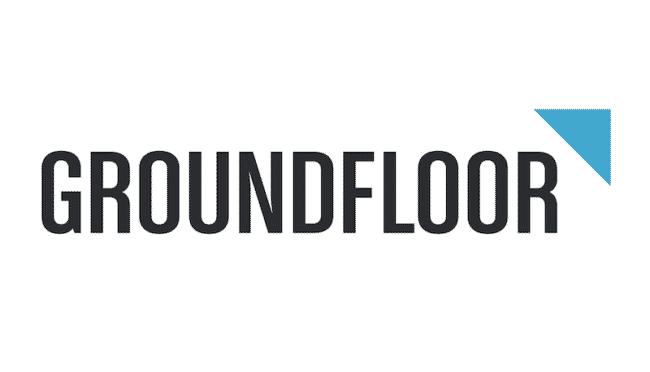 GROUNDFLOOR-Logo