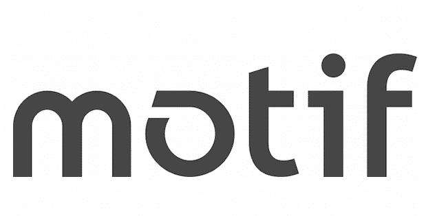 Motif Investing Logo-630-x-315