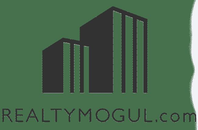 RealtyMogul-Logo
