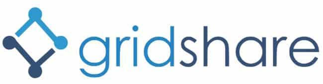 gridshare_logo