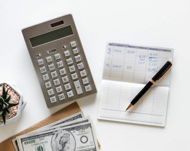 Benefits of Compound Interest