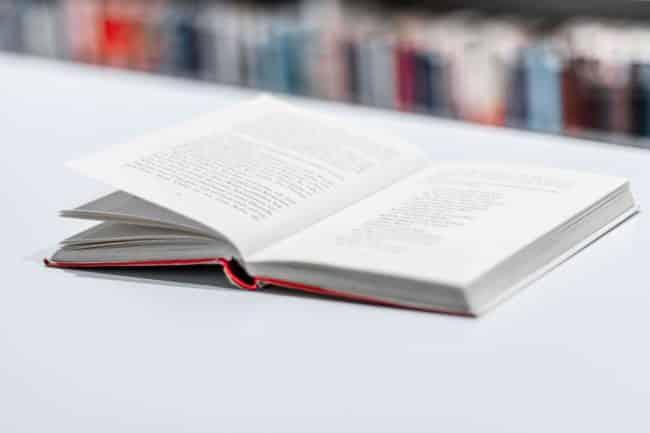 value investing books