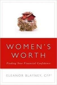 Women's Worth
